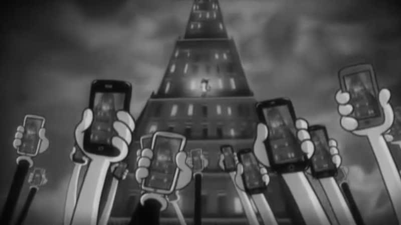 ✘SERVINE✘|Жизнь в смартфоне.?