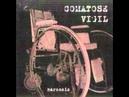 Comatose Vigil Nacrosis english version