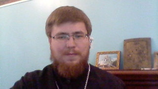 Великая Суббота - иерей Сергий Вязьмин