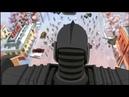 Стальной гигант ,- Офиц трейлер 1998