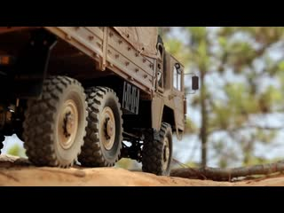 MILITARY trucks on scale  Trucks presentation=RC models