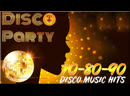 💎 Oldies 60s 70s 80s Music Playlist 💎 Oldies Clasicos 60 70 80 💎 Nonstop Songs Vol. 1 💎