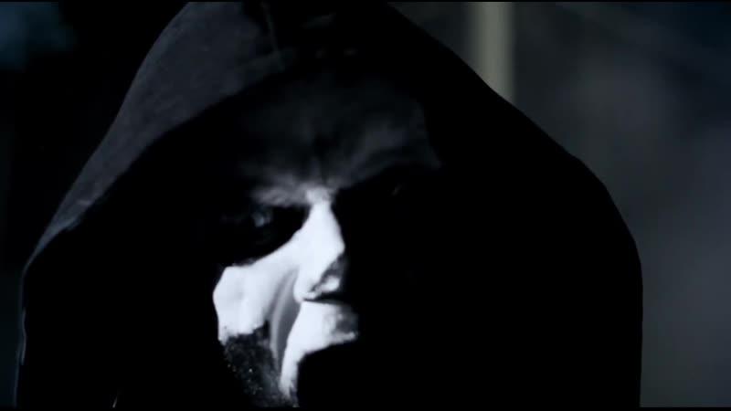 Helheim - Dualitet og Ulver - Featuring Hoest (Taake)