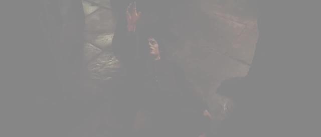MC Frodo