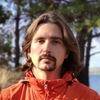 Sergey Gutnikov
