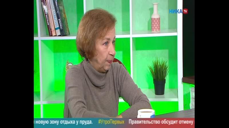 Елена Козлова Живущие в сети