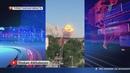 Как будто атомная бомба : Мощные взрывы прогремели на складах боеприпасов в Арыси