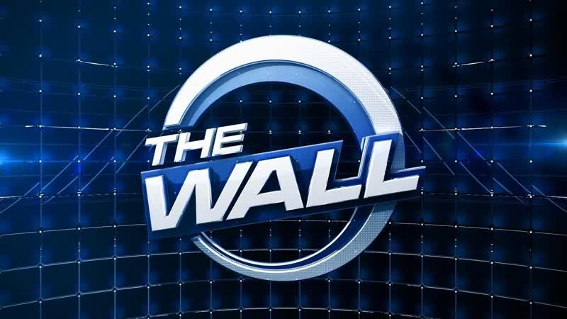 The Wall S01E01 2019 10 12 subs