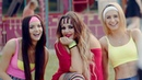 TOP GIRLS CO W SERCU MASZ OFFICIAL VIDEO