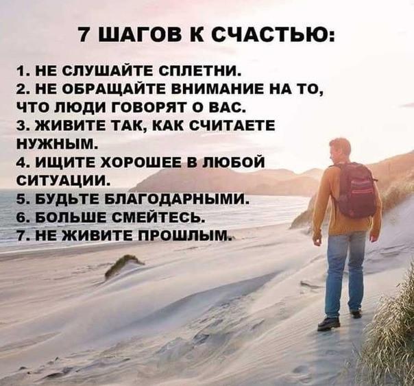 https://sun9-30.userapi.com/c855320/v855320638/cb5d7/VRm--7-TVUc.jpg