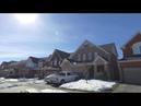 Дома в Торонто что можно купить за $1 млн, даже не имея такой суммы на счету