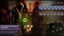 Destiny 2 По следам призрака\Запертые сундуки\Где взять компанию(Коротко)