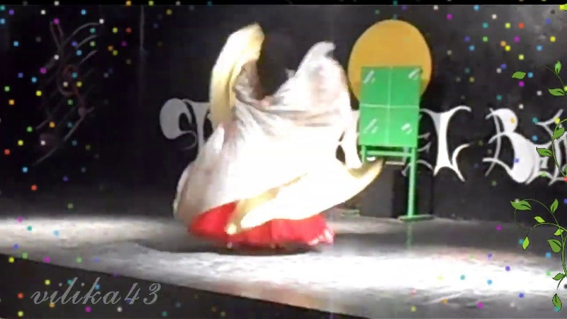 Turkish Belly Dance. Beldiana Kemer Turkey. Турецкий танец живота. Белдиана Кемер