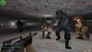 World's first Counter Strike 1 6 LgK Legend Killers Zombie Plague Gameplay PC Steam Version