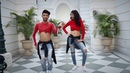 Ankh Maare Bellybolly cover by Eshan Hilal and Madhuri Singh