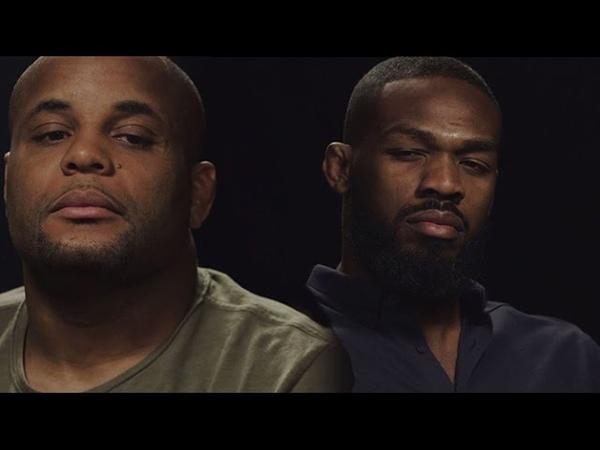 UFC 200 Counterpunch Cormier vs Jones 2 en VOSTFR