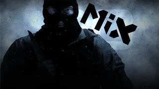 CW/MIX 1.6 Gypsy camp решили взять реванш!!!