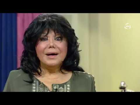 Flora Kərimova - Kədərin özü də bir xatirədir (Zaurla Günaydın)