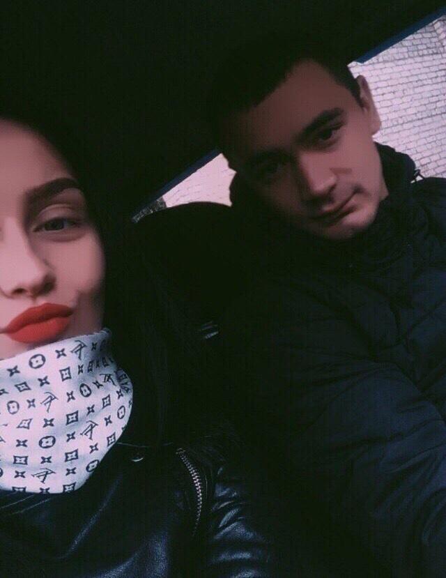 Смерть мажоров ДНР в ДТП ночью в Горловке: СМИ узнали, кем была погибшая - появилось фото