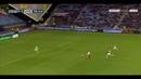 Vitesse - Utrecht 0-2 Goals