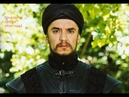 великолепный век, империя Кёсем,правление султана Ибрагима-сына Кёсем