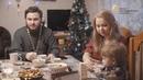 Цикл Моя семья священник Никита Горбик и матушка Инна о своем опыте приемной семьи