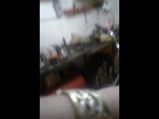 Live oppozit brazzers garage моторазбор, моторемонт