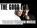 THE GOOD LIAR Trailer Music Version | Proper Movie Trailer Soundtrack Theme Song
