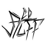 Логотип соSTUFF