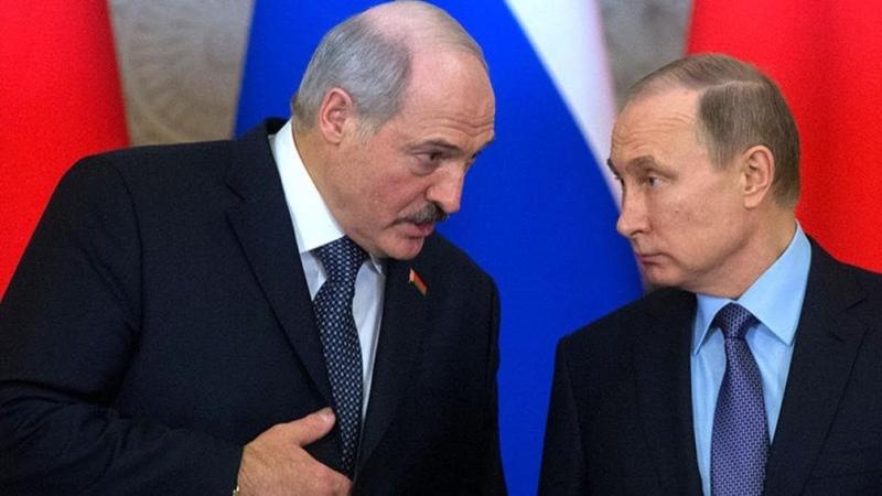 Беларусы за незалежнасць – як давесці гэта ўладам каб яны пачулі?