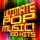 Ultimate Pop Hits! - Hello