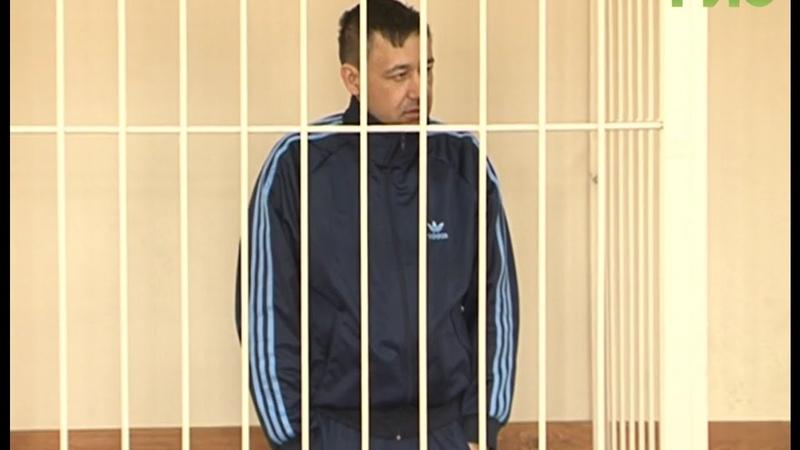 В Самаре задержали предполагаемого серийного убийцу жертвами которого становились пожилые женщины