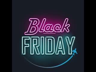 Black friday_ sale