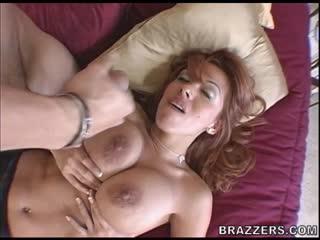Sienna West - 29
