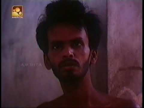 Pokkuveyil | Aravindan | Malayalam | Full Movie | Part 1