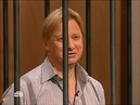 Суд присяжных Журналистку наказали за разоблачительные статьи