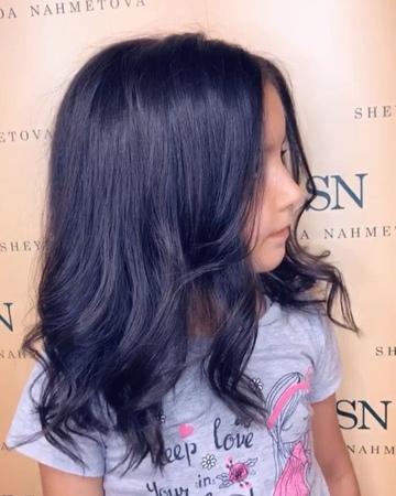 Sheyda_nahmetova video