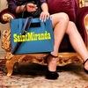 Saint-Miranda