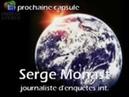 Serge Monast mise en place du système économique du Nouvel Ordre Mondial 1995
