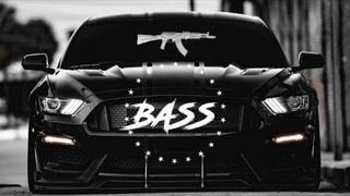 AZERI BASS MUSIC 2020 (RUS MAHNILARI) MASIN MAHNILARI YENI MAHNILAR HAMININ AXTARDIQI MAHNILAR