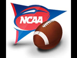 Ncaa 2019 / texas bowl / (25) oklahoma state texas a&m / viasat sport hd