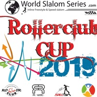 Rollerclub Cup 2019