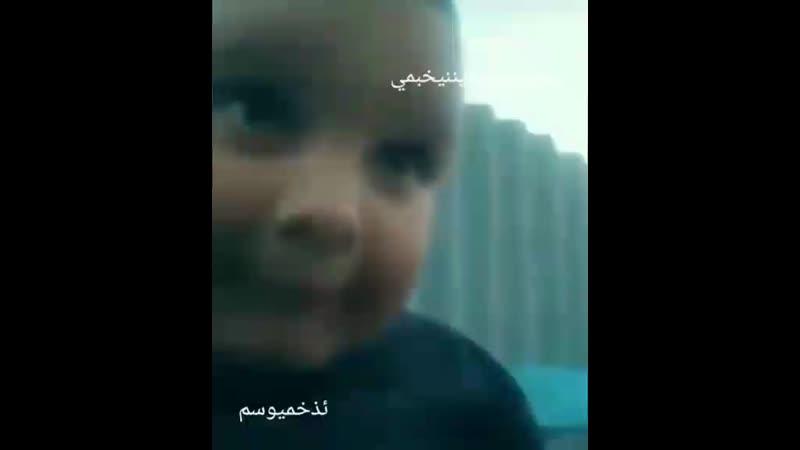 арабская постирония