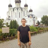 Владимир Каллаур
