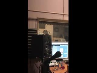 Алекша Нович. спойлеры второго альбома. фрагменты, название, даты /улыбаюсь/
