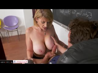 Sara jay, tyler nixon mothers, big ass, old with young, teacher, shaved, cumshot in mouth