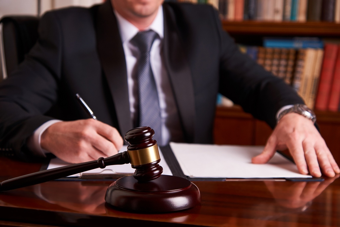 картинки для юридических консультаций платёжная система