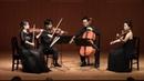 Mozart : String Quartet No.18 in A major K.464/モーツァルト:弦楽四重奏曲 第18番 イ長調