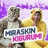 Miraskin Kigurumi Shop