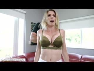 Cory Chase - porno, порно, sex, секс, brazzers